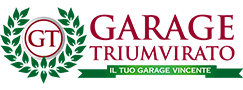 garagetriumvirato.it